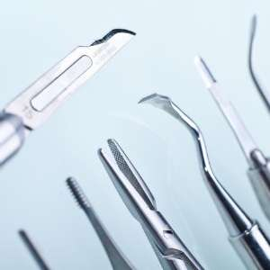 Dental Implants in Toronto: What You Need to Know