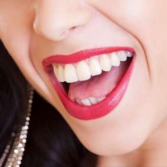 Improving Your Smile With A Cosmetic Dentist in Toronto