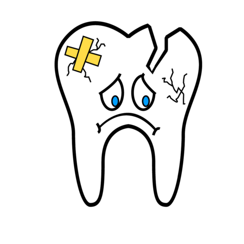 When to Visit an Emergency Dental Clinic