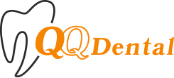 QQ Dental